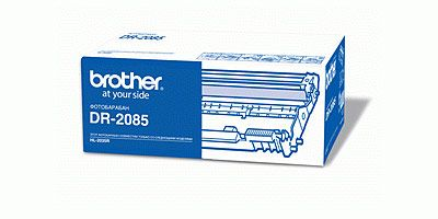 ��������� �������� Brother ������� (�� 12000 ���.) DR2085