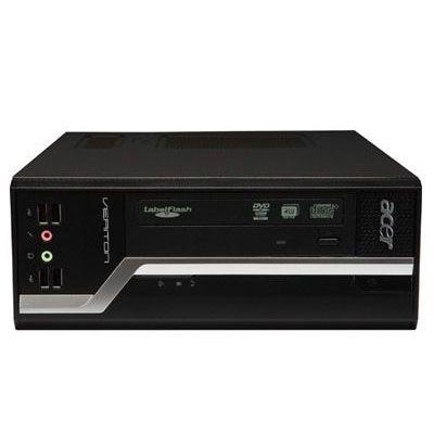 Настольный компьютер Acer Veriton X490G PS.VAVE3.312