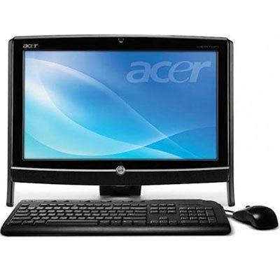 Моноблок Acer Veriton Z290G PQ.VBKE3.023