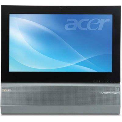 �������� Acer Veriton Z410G PQ.VBME3.040