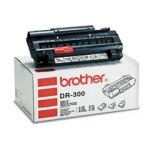 Расходный материал Brother Барабан (до 10000 копий) DR300