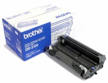 ��������� �������� Brother ������� (25 000 �����) DR3100