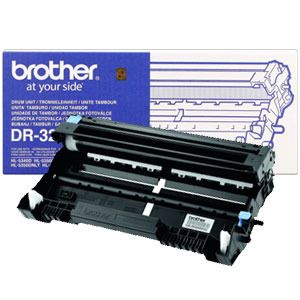 ��������� �������� Brother ������� (25 000 �����) DR3200
