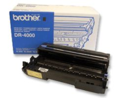 ��������� �������� Brother ������� (�� 30000 �����) DR4000