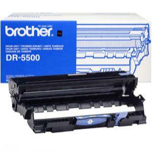 Расходный материал Brother Барабан (до 40000 копий) DR5500