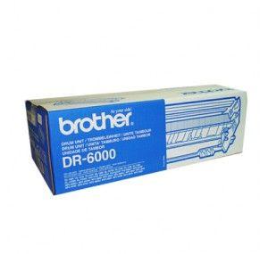 Расходный материал Brother Барабан (до 20 000 копий) DR6000