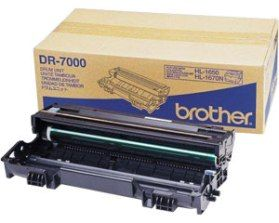 ��������� �������� Brother ������� (�� 20 000 �����) DR7000