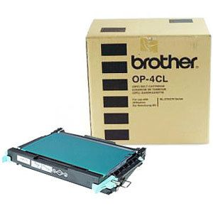 ��������� �������� Brother ����� �������� ����������� OP4CL