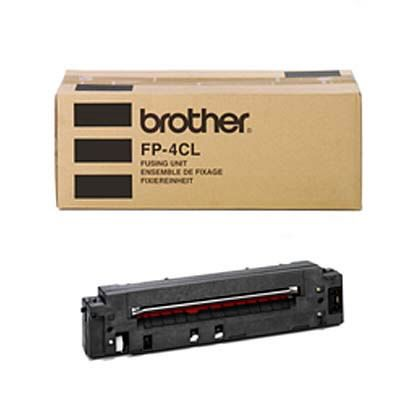��������� �������� Brother ����� FP4CL