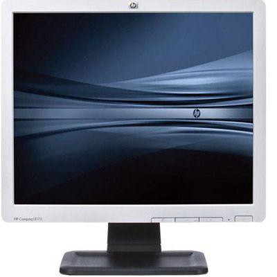 Монитор HP Value Compaq LE1711 EM886AA