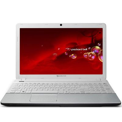 Ноутбук Packard Bell EasyNote TS44-HR-355RU LX.BVF01.001
