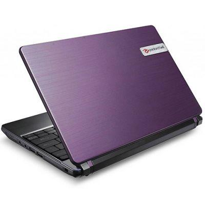 Ноутбук Packard Bell dot S-E3/V-001RU LU.BUK08.004