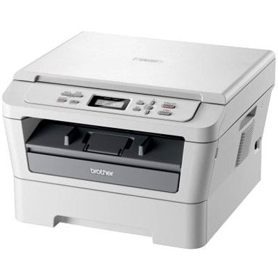 ��� Brother DCP-7057R DCP7057R