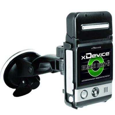 ���������������� xDevice BlackBox-6