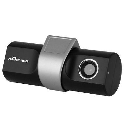 Видеорегистратор xDevice BlackBox-2