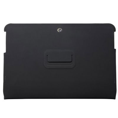 Чехол ASUS для планшета Eee Pad Transformer TF101/G 90-OK06BG00010-