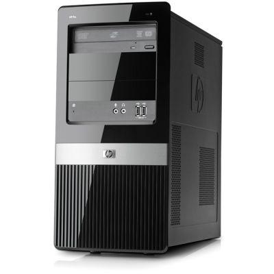 ���������� ��������� HP 3130 Pro MT WU404ES