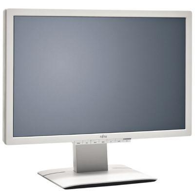 Монитор Fujitsu P24W-6 ips S26361-K1371-V140