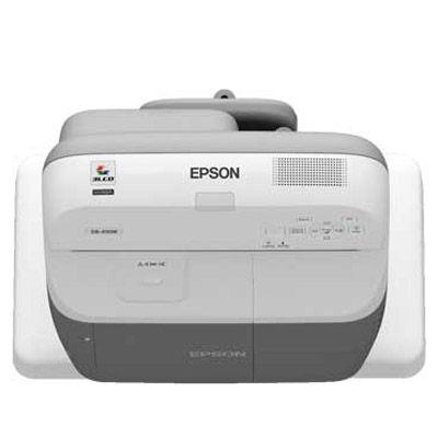 ��������, Epson EB-455Wi