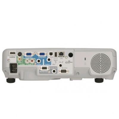 Проектор Epson EB-905 V11H387040