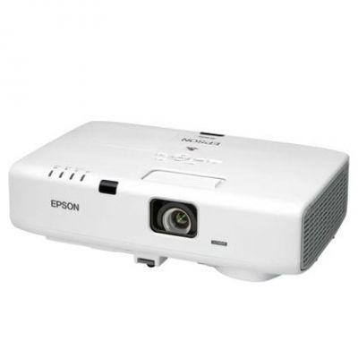 Проектор Epson EB-D6250 V11H397040