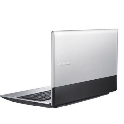 Ноутбук Samsung RV511 S06 (NP-RV511-S06RU)