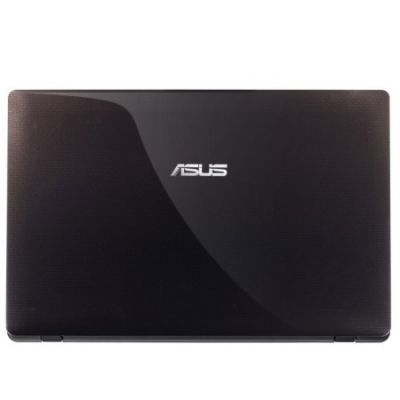 Ноутбук ASUS K73E i5-2410M Windows 7 90N3YA544W17D3VD53AY