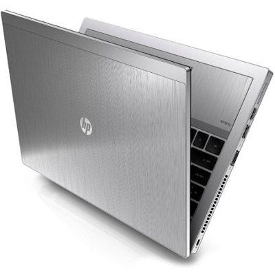 Ноутбук HP ProBook 5330m LG720EA