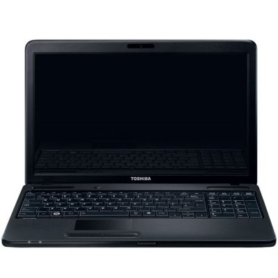 Ноутбук Toshiba Satellite C660-1PP PSC0SE-01T00VRU