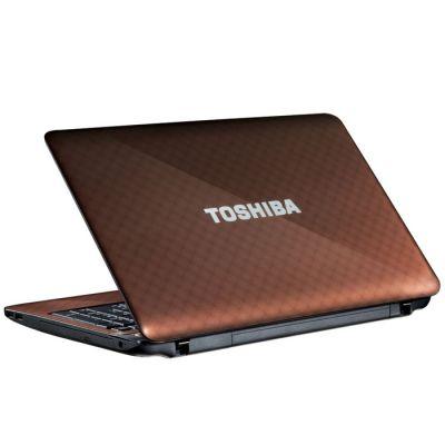 ������� Toshiba Satellite L755-13T PSK2YE-03101ERU