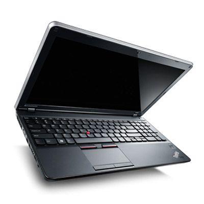 Ноутбук Lenovo ThinkPad Edge E520 NZ34MRT