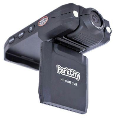 ���������������� ParkCity DVR-HD510
