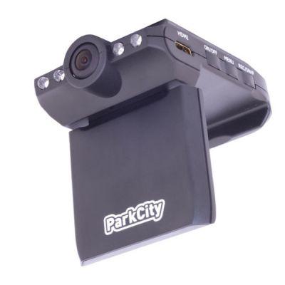���������������� ParkCity DVR-HD130