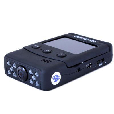 Видеорегистратор ParkCity DVR-HD320