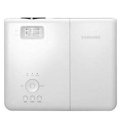 Проектор, Samsung SP-M305