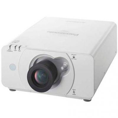 Проектор Panasonic PT-DX500E