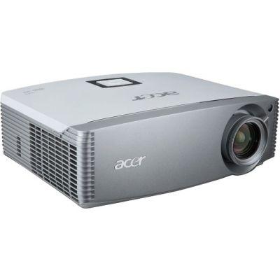 ��������, Acer H9500 EY.JC301.001