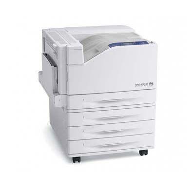 Принтер Xerox Phaser 7500DN 7500V_DN