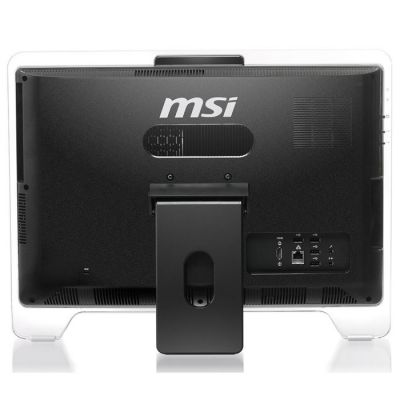 Моноблок MSI Wind Top AE2050-018