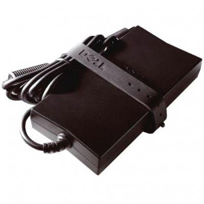 Адаптер питания Dell 65W для Latitude E43xx/E54xx/E55xx/E64xx/E65xx 450-16688