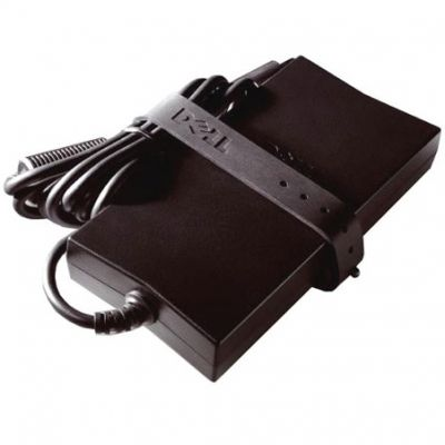 Адаптер питания Dell 90W для Latitude E43xx / E54xx / E55xx / E64xx / E65xx 450-16681