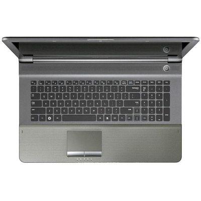 Ноутбук Samsung RC720 S02 (NP-RC720-S02RU)