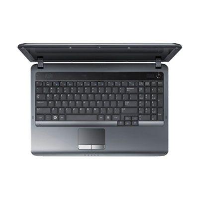 Ноутбук Samsung R525 JV06 (NP-R525-JV06RU)