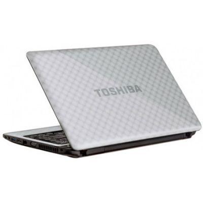 Ноутбук Toshiba Satellite L730-10M PSK77E-00F00TRU