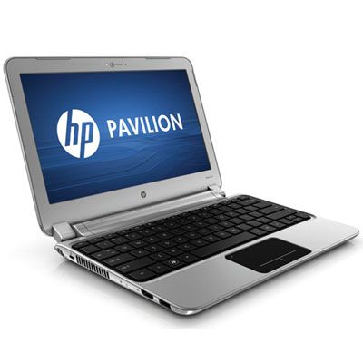 Ноутбук HP Pavilion dm1-3200er LS122EA