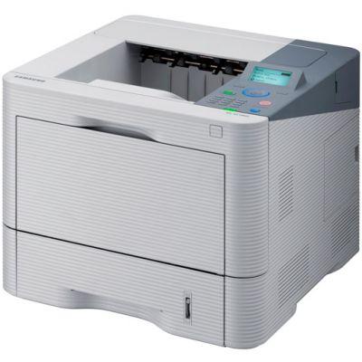 Принтер Samsung ML-5015ND ML-5015ND/XEV
