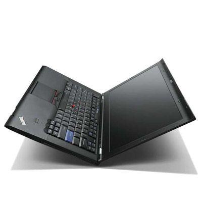 Ноутбук Lenovo ThinkPad T420s 4174CK4
