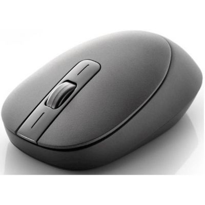 Wacom Мышь Intuos4 4D Mouse (KC-100)