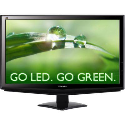 ������� ViewSonic VA2448-LED