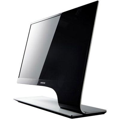 ������� Samsung S27A950D